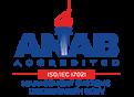 ANAB-MS-CB-Color_2